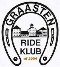 Gråsten rideklub af 2004