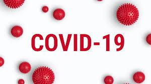 Efterår og ny omgang COVID-19 restriktioner